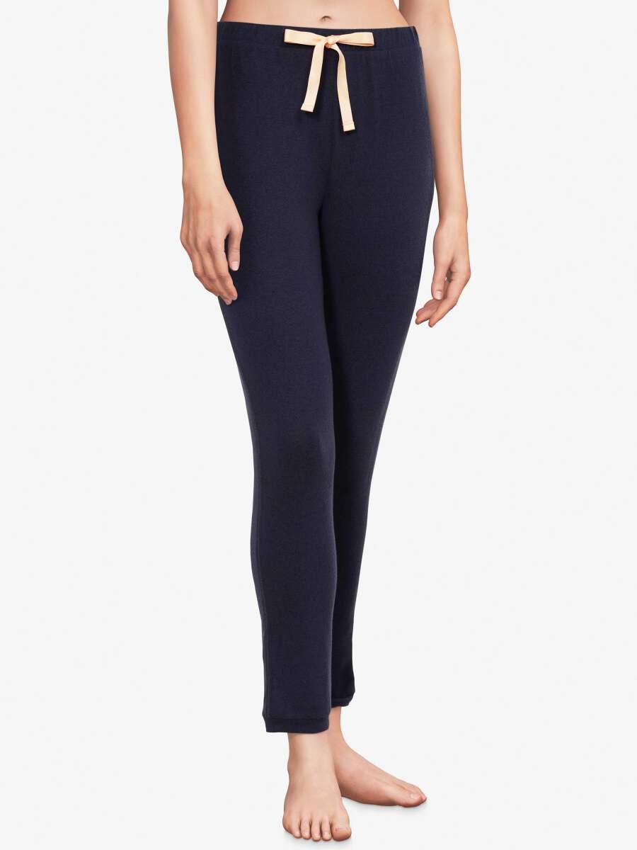 Bleu Pantalon - Comete 1