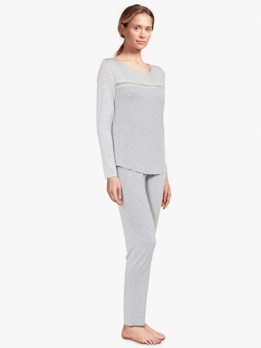 Gris Pyjama - Boreale 1