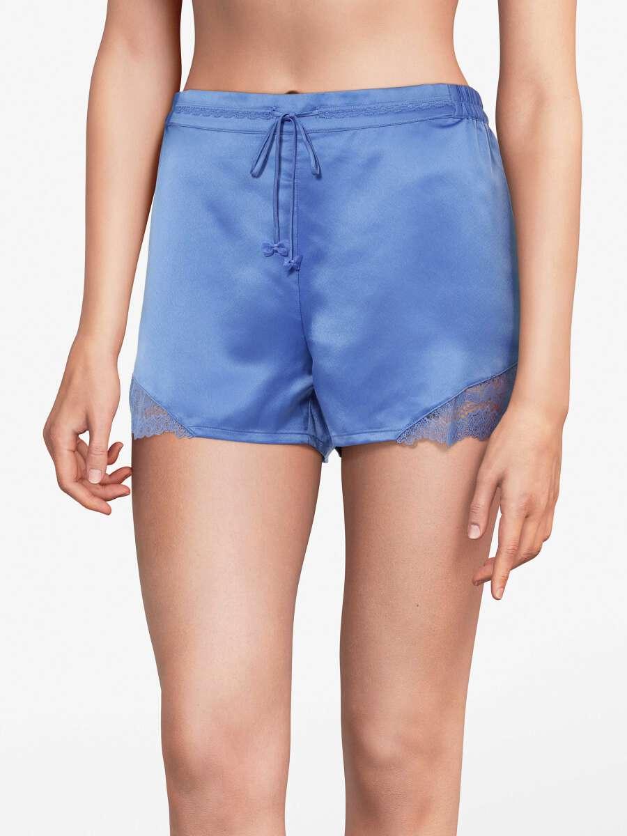 Bleu Short - Antoinette 1