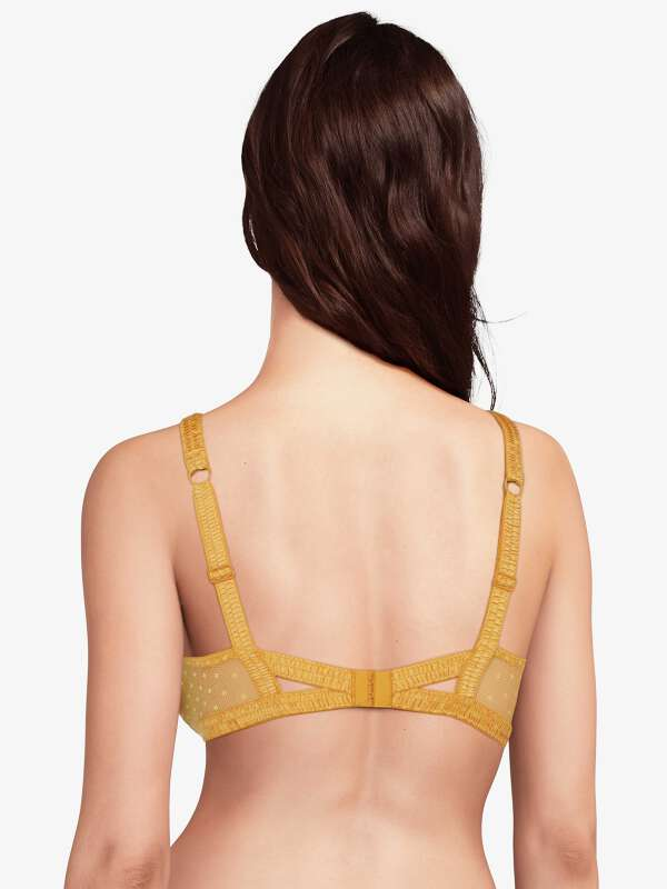 Soutien-gorge push-up - Ayo